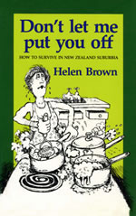 book-helen-brown-dont-let-me