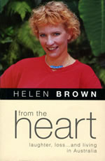 book-helen-brown-from-the-heart