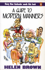 book-helen-browna-guide-to-modern-manners