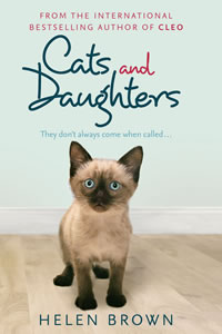 cats-and-daughters