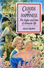 book-helen-brown-clouds-of-happiness