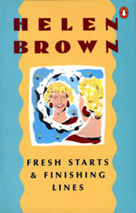 book-helen-brown-fresh-starts