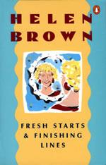 book-helen-brown-fresh-starts