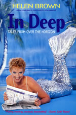 book-helen-brown-in-deep