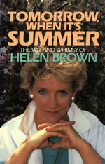 book-helen-brown-tomorrow