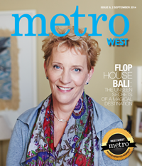 metro-west-cover