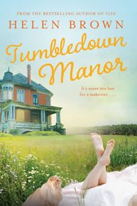 tumbledown-manor-cover