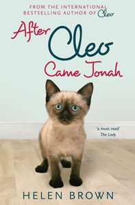after-cleo-came-jonah-uk-book-cover